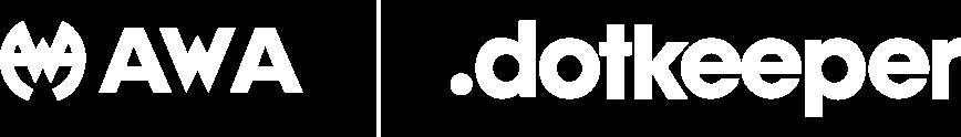 Dotkeeper + Awapatent
